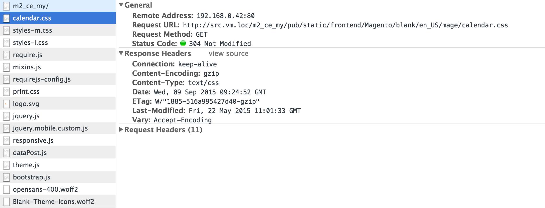 F5 Export Configuration Files
