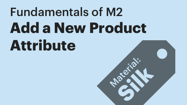 All Video Tutorials | Magento 2 Developer Documentation